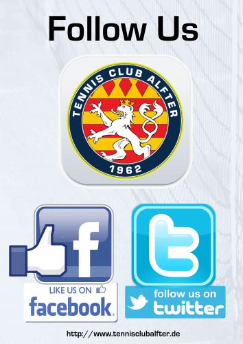 TCA Social