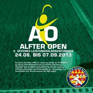 tca_2013-alfteropen-05