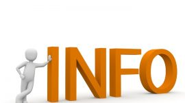 Anmeldung und Info zum Jugend Sommertraining 2016