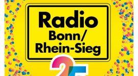 Der Preis ist Eis! Radio Bonn/Rhein-Sieg besucht unser Jugend-Sommercamp
