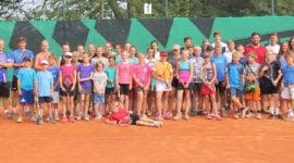 Jugend Sommercamp 2021