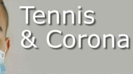 Tennis Saisonstart und Coronaschutzverordnung ab dem 29.03.2021