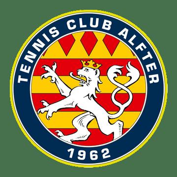 TENNIS CLUB ALFTER 1962 e.V.